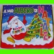 Il Mio Albero di Natale 2001