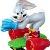 Looney Tunes Active! Pisten Gaudi