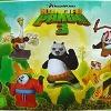 2015 FS Kung Fu Panda 3