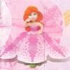 Flowee - Blumenfeen 3